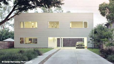 affordable modern house plan small modern house designs affordable modern home design