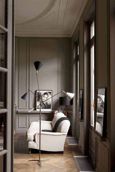 1000 ideas about warm grey on benjamin warm gray paint and warm gray paint
