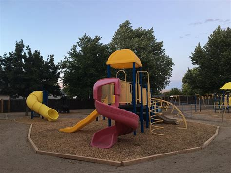 discoveries preschool and childcare in sparks nv a best 577 | Discoveries preschool sparks playground 3