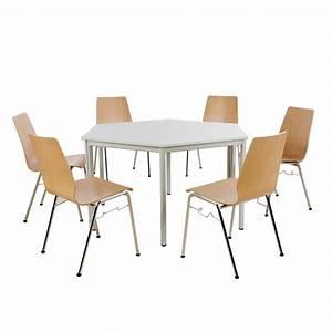 Tisch und stuhl set spar set 4 1 g nstig online kaufen for Tisch und stuhl