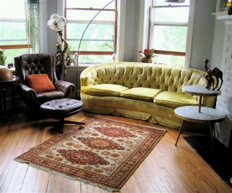 Complete Your Home With Home Decor Liquidators #3131