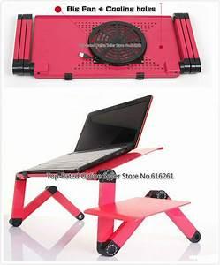 achetez en gros canape table d39ordinateur portable en With tapis de souris personnalisé avec canapé chinois
