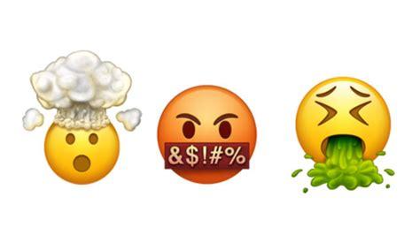 breaking news whatsapp krijgt nieuwe emoticons