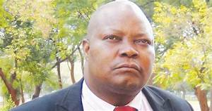 MDC Masvingo nominates outsiders for national executive ...