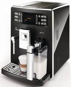 Kaffeebohnen Für Vollautomaten Test : kaffee vollautomaten test besten preis f r philips saeco ~ Michelbontemps.com Haus und Dekorationen