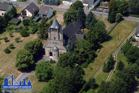 Discover the best of lauterbach so you can plan your trip right. Lauterbach (Saar) - Der Stadtteil an Frankreich ...