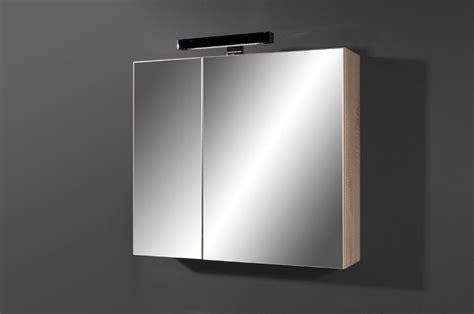 toilette chimique pas cher armoire de toilette pas cher mobilier sur enperdresonlapin