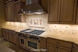 no backsplash in kitchen granite countertops no backsplash