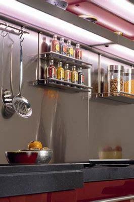 cuisine et accessoires achat credence et accessoires cuisine crédences cuisine