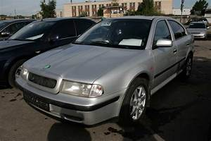 2011 Ford Fusion Light Problems 2000 Skoda Octavia Pictures 1800cc Automatic For Sale