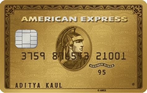 Maybe you would like to learn more about one of these? American Express Gold Credit Card   Amex Gold Charge Card