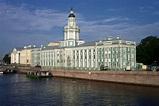 File:The Kunstkamera in Saint Petersburg.jpg - Wikimedia ...