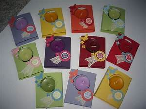 Kleine Weihnachtsgeschenke Selbstgemacht : basteln mit lilli kleine geschenke selbst basteln ~ Orissabook.com Haus und Dekorationen