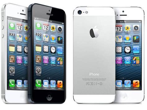lifeproof for iphone 4 dan 5 iphone 5s and ios 7 rumors