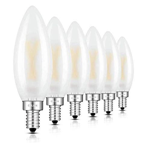compare price  watt type  light bulb
