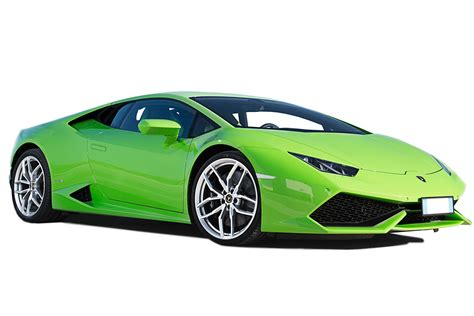 lamborghini huracan coupe prices specifications carbuyer