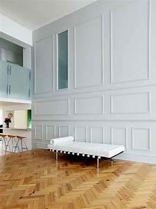Maison Deco Com : maison deco epuree 6 ~ Zukunftsfamilie.com Idées de Décoration