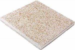 dalles beton pas cher With dalles terrasse exterieur pas cher