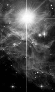 2013 Hubble Light Echo - Pics about space