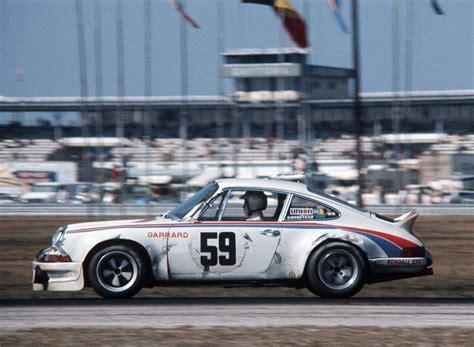 1973 rsr porsche 1973 porsche 911 carrera rsr 2 8 supercars net