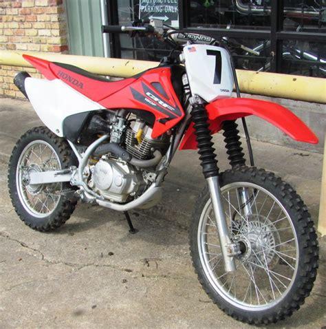 used motocross bikes for sale used honda dirt bikes for sale 2017 2018 2019 honda reviews