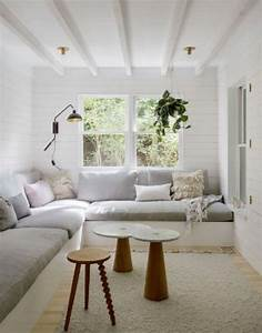 5, The, Best, Small, Sofa, That, Will, Maximize, Your, Living, Room