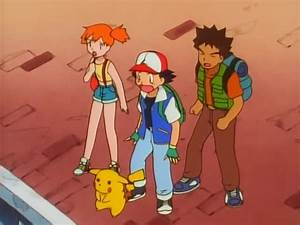 Pokemon Saison 19 Episode 1 : watch pokemon season 1 episode 19 online pokemon season ~ Dailycaller-alerts.com Idées de Décoration