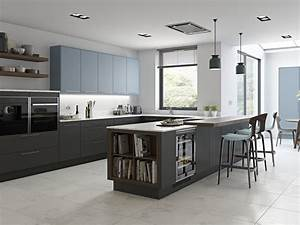 10, Key, Kitchen, Trends, For, 2019