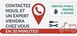 urgence serrurier rapide et qualifie pour 39eur sur paris 9 With depannage serrurerie 75009