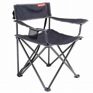 Fauteuil Relax Lafuma Decathlon : fauteuil xl de camping quechua ~ Dailycaller-alerts.com Idées de Décoration
