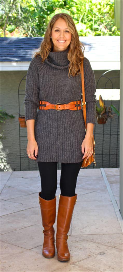 Todayu0026#39;s Everyday Fashion The Sweater Dress u2014 Ju0026#39;s Everyday Fashion
