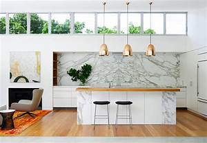 50 unique kitchen pendant lights you can buy right now With kitchen cabinet trends 2018 combined with how to hang wall art without nails