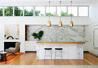 kitchen hanging lights 50 Unique Kitchen Pendant Lights You Can Buy Right Now