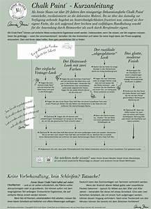 Kalkfarbe Streichen Anleitung : die besten 25 annie sloan farben ideen auf pinterest ~ Lizthompson.info Haus und Dekorationen