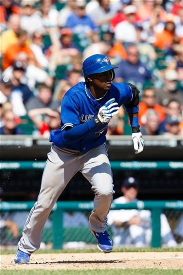 Spend Money, Keep As Many Prospects As Possible - Jays