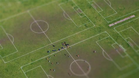 football pitches bing wallpaper