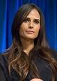 Jordana Brewster - Wikipedia
