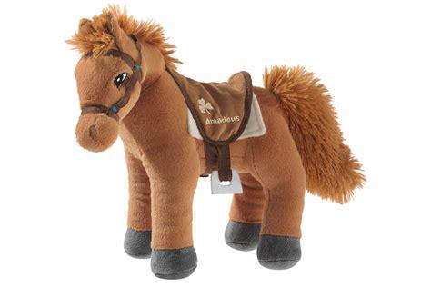 Pirkt Zirgs bibi & tina 637771 - pferd, amadeus stehend ...