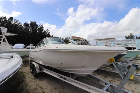 Pioneer Boats Price List by Pioneer 222 Venture Boats For Sale In United States