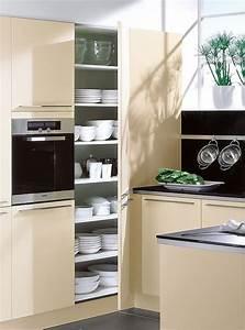 Best eck hangeschrank kuche ideas house design ideas for Eck küche