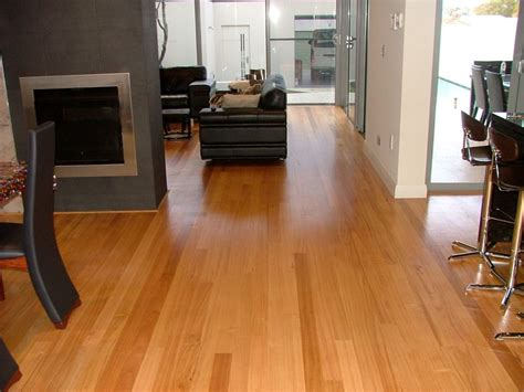 floor sander perth wa timber flooring perth floor sanding floorboards perth