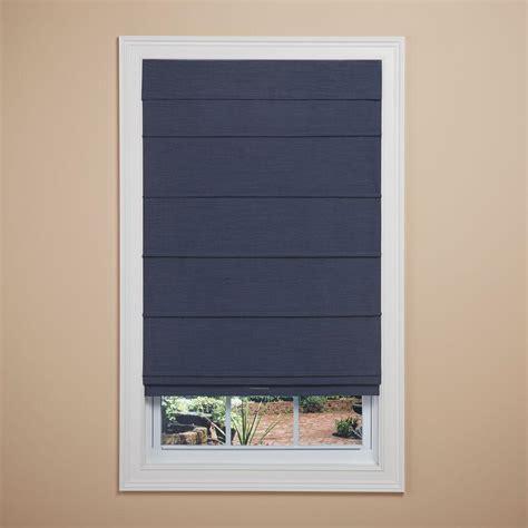 room darkening roman shades blinds window treatments