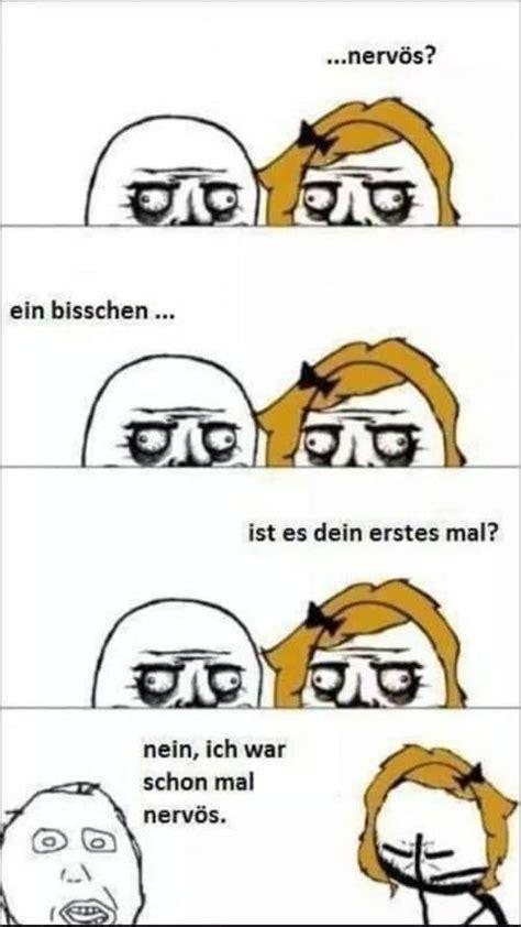German Meme - the 6 best places to find german memes online fluentu german