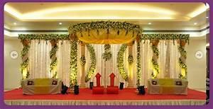 indian wedding reception stage decoration ideas 2015 With indian wedding hall decoration ideas
