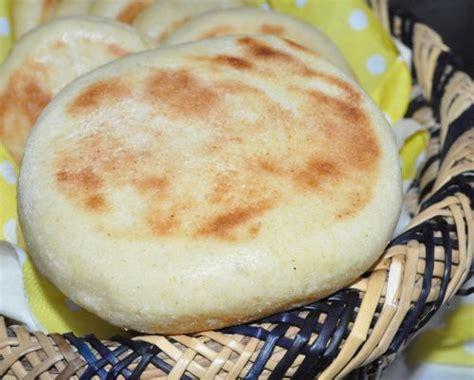 cuisine de choumicha recette de batbout cuisine marocaine batbout