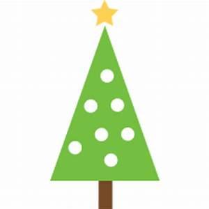 Modern Christmas Tree Png. Christmas Tree Clipart Modern ...