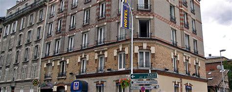 Hotel Kyriad Porte D Orleans by Hotel Kyriad Porte D Orl 233 Ans