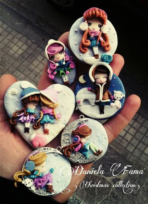 17 best ideas about cold porcelain on diy clay cold porcelain tutorial and