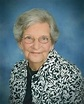 Peggy Lentz Obituary - Woodlawn-Roesch-Patton Funeral Home ...