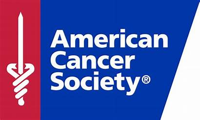 Cancer American Society Website Agreement Accessible Law